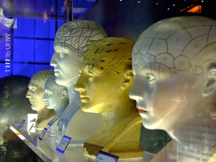 Phrenology-heads3