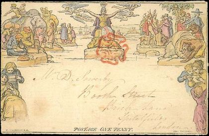 Mulready_envelope