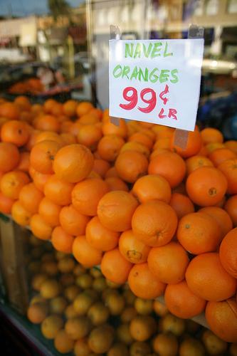 navel_orange