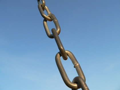 ChainLinkage