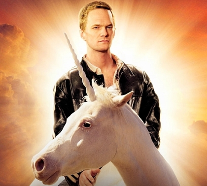 nph_unicorn