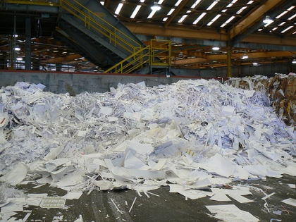 PaperPile