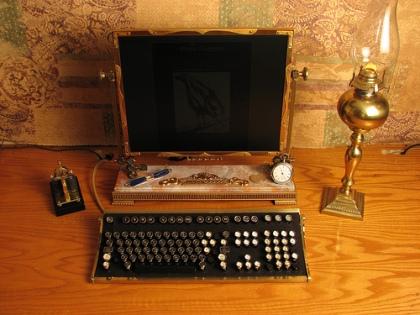 Steampunk_Desktop