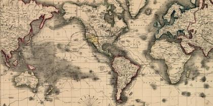Burr Map 2