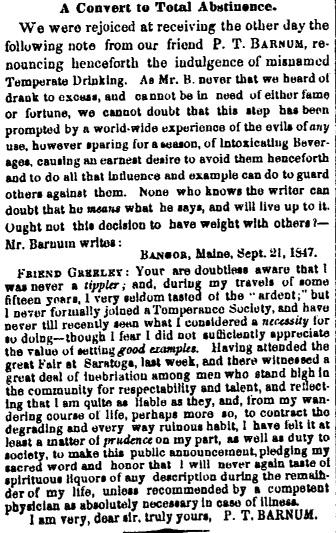 1847-09-29_NY Trib Temperance